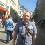 Sergey, 46  , Mahilyow