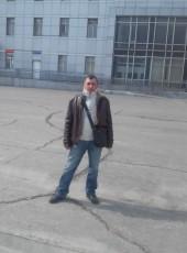 slava, 53, Russia, Volgodonsk