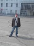 slava, 53  , Volgodonsk