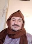 حماده, 35  , Ismailia