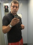 Oleg , 37  , Kirov (Kirov)