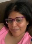 Jessie, 35, Lansing (State of Michigan)