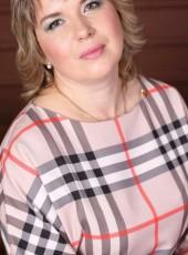 Ольга, 42, Россия, Красноярск