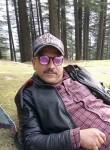 Nitin, 18  , Jammu