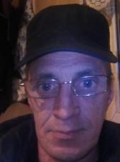 Sergey, 52, Russia, Yekaterinburg