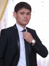Khasan, 31, Uzbekistan, Chirchiq