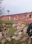 Nikolay, 34, Moscow