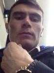 Zhenya, 34, Losino-Petrovskiy