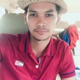 Sopheak, 34  , Pursat