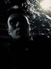 Рустем, 19, Россия, Казань