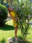 Natalya, 26  , Zhlobin