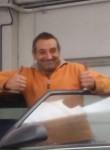 Alessandro, 41  , Airali