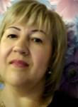 Natalya, 51  , Shakhty