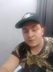 Daniel, 27  , Charleville-Mezieres