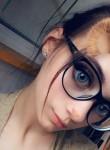 Mariya, 19  , Dolgoprudnyy