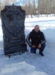 Slava, 42, Tolyatti