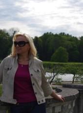 Elza, 45, Russia, Chelyabinsk