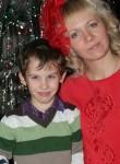 Маша, 30  , Pechory
