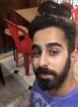 Muhtashim, 22  , Rajaori