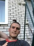 Andrey, 31  , Kstovo