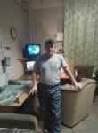 Владимир, 39 лет, Протвино