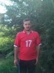 Ivan, 28  , Ipatovo