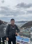 Aldarchik, 23  , Kyonju