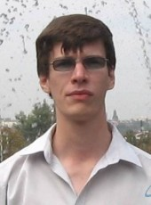Dmitriy, 35, Ukraine, Dnipropetrovsk