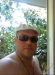 Uliza, 50  , Rostov