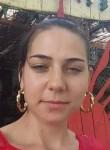 Jasmin, 18  , Napoli