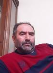Murat, 41  , Saint-Nazaire