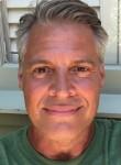 Scott, 45  , Baton Rouge