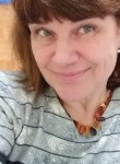 margarita , 58, Moscow
