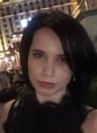 Aleksandra, 29  , Novorossiysk