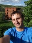 filin, 35, Buturlinovka