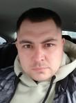 Rusya, 31  , Iksha