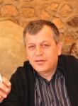ARAMO, 56  , Yerevan