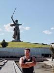 Aleks, 44  , Yoshkar-Ola