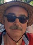 Rustem , 58  , Annecy