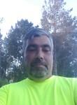 Jose, 47  , A Coruna