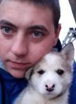 denis, 26  , Bogorodskoye (Kirov)