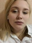 Melka, 23  , Yekaterinburg