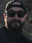 Shex, 27  , Vasteras