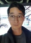 Dow, 27  , Cheongju-si