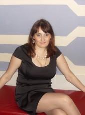 Natalya , 39, Russia, Navashino