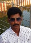 Yobu, 18  , Pallavaram