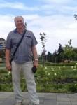 sergey, 58  , Mariupol