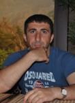 Georgiy, 38, Moscow