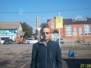 Sergey, 63 - Just Me Photography 1
