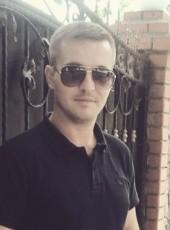 Aleks, 31, Ukraine, Zaporizhzhya